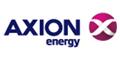 Axion - Gnc del Viso