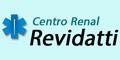 Centro Renal Revidatti