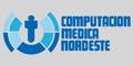 Centro de Computacion Medica Nordeste