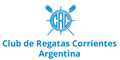 Club de Regatas Corrientes