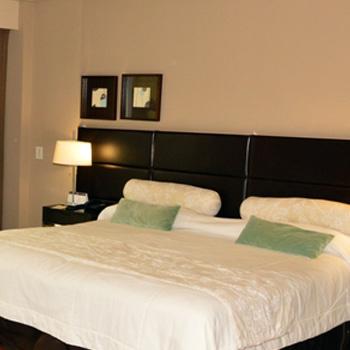 Gran Hotel Guarani - Imagen 2 - Visitanos!