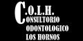 Consultorio Odontologico los Hornos