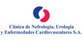 Clinica de Nefrologia - Urologia y Enfermedades Cardiovasculares