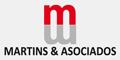 Martins & Asociados
