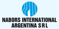 Nabors International Argentina SRL