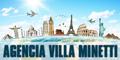 Agencia Villa Minetti