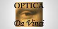 Optica da Vinci