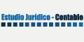 Lupo Lidia - Contadora