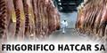 Frigorifico Hatcar SA
