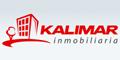 Inmobiliaria Kalimar