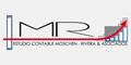 Estudio Contable Moschen - Rivera & Asociados