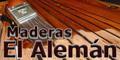 Maderas el Aleman