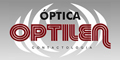 Optica Optilen Contatologia Audilogia