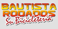 Bautista Rodados - Su Bicicleteria