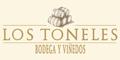 Bodega y Viñedos - los Toneles