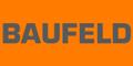 Construcciones Baufeld SRL
