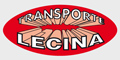 Transporte Lecina