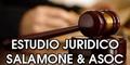 Estudio Juridico Salamone & Asoc