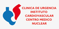 Centro Cardiologico - Urgencias Alta Complejidad
