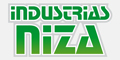 Industrias Niza