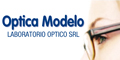 Optica Modelo - Laboratorio Optico SRL