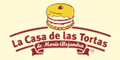 La Casa de las Tortas de Maria Alejandra