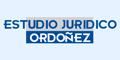 Estudio Juridico Ordoñez