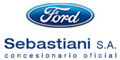 Sebastiani Automotores SA