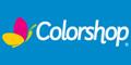 Pintureria Colorshop