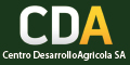 Centro Desarrollo Agricola SA