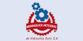 Hidraulica Integral de Hidraulica Butti SA