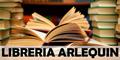Libreria Arlequin