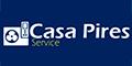 Casa Pires - Service