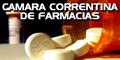 Camara Correntina de Farmacias