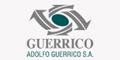 Canteras Guerrico
