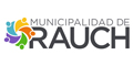Municipalidad de Rauch