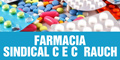 Farmacia Sindical Cec Rauch