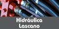 Hidraulica Lascano
