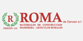 Roma de Danzan SRL - Corralon