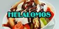 Helalomos