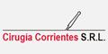 Cirugia Corrientes SRL