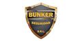Bunker Seguridad SRL