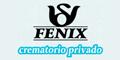 Fenix Crematorio Privado
