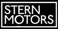 Stern Motors