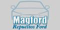 Magford