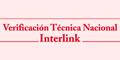 Verificacion Tecnica Nacional Interlink