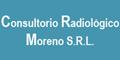 Consultorio Radiologico Moreno SRL