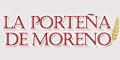 La Porteña de Moreno