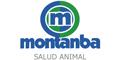 Montanba SRL - Salud Animal