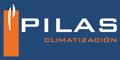 Pilas Climatizacion SRL